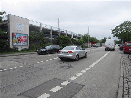 Kanalstr. geg.  26, 23552, Innenstadt