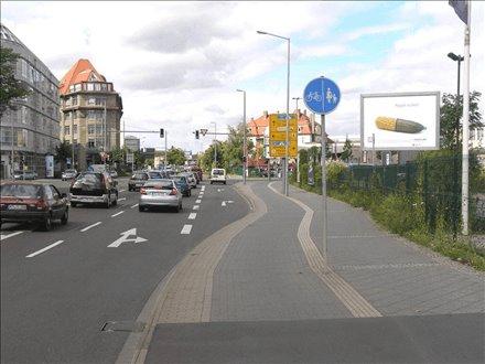 plakatwerbung-leipzig-mecklenburger-str