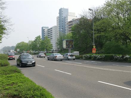 Gustav-Heinemann-Str/Friedrichstr gg VS, 51377, Manfort