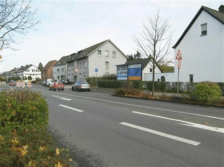 Solinger Str   2/Am Weingarten, 51371, Rheindorf