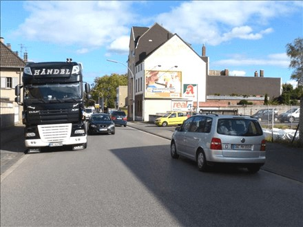 plakatwerbung-mönchengladbach-alsstr