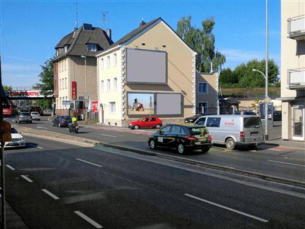 plakatwerbung-mönchengladbach-korschenbroicher-str