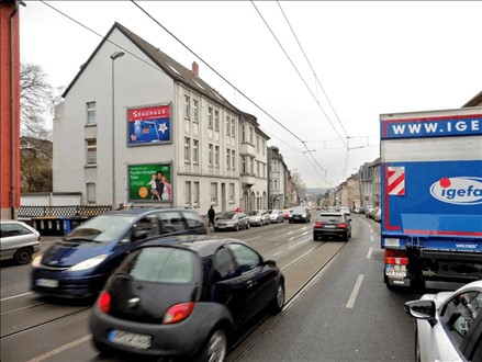 Aktienstr. 162 li. quer unten, 45473, Altstadt II - Nordost