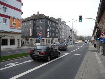 Bahnstr.  24, 45468, Altstadt I - Stadtmitte