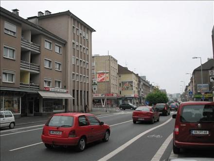 plakatwerbung-mülheim-an-der-ruhr-eppinghofer-strjpg