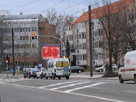 plakatwerbung-magdeburg-lüneburger-str