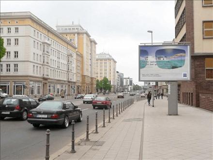 plakatwerbung-magdeburg-otto-von-guericke-str