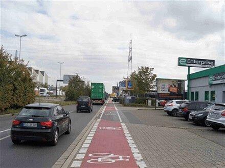 Rheinallee 205, 55120, Mombach