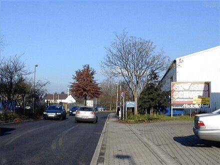 plakatwerbung-mannheim-d-1