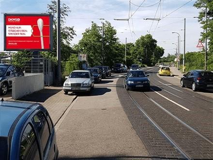 plakatwerbung-mannheim-sandhofer-str