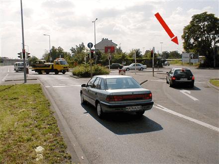 Zum Herrenried/Hafenbahnstr., 68169, Neckarstadt