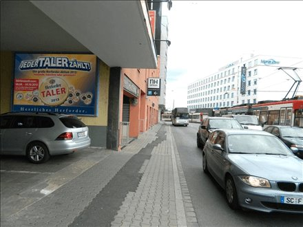 plakatwerbung-nürnberg-bahnhofstr