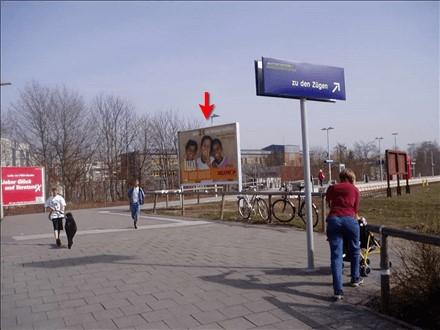 plakatwerbung-nürnberg-bf-nordost
