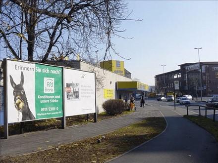 Nopitschstr. - Gibitzenhofstr., 90441, Gibitzenhof