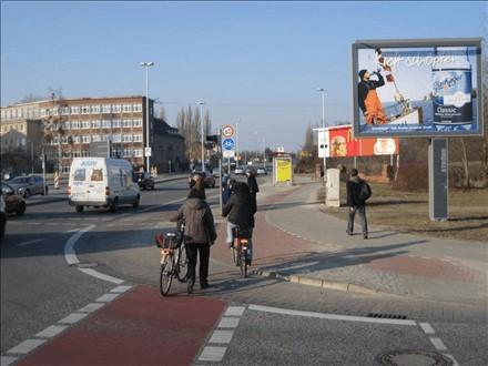 plakatwerbung-neubrandenburg-demminer-str