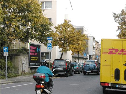 Breite Str./Hermannsplatz, 41460, Innenstadt