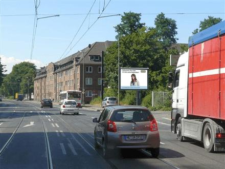 plakatwerbung-neuss-düsseldorfer-str-nh-152