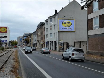 Rheintorstr. 24, 41460, Zentrum