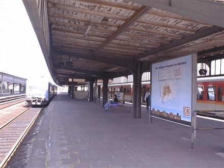 plakatwerbung-oberhausen-hbf