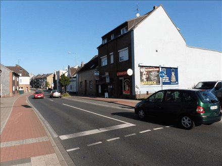 Holtener Str.  58 re. quer, 46145, Sterkrade