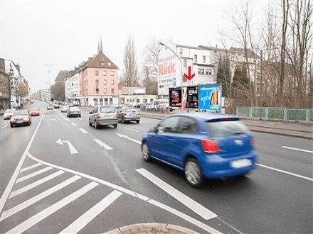 plakatwerbung-oberhausen-mühlheimer-str