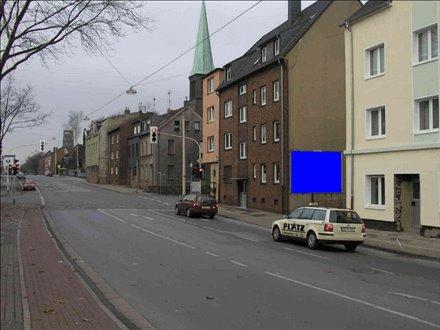 plakatwerbung-oberhausen-vestische-str
