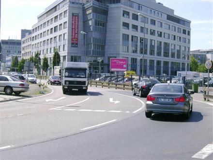 Goethering  62/We.re. CS, 63067, Innenstadt