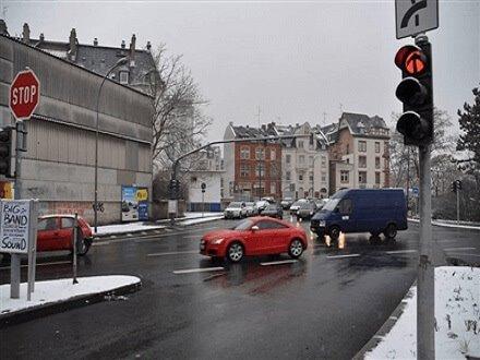 Mathildenstr/B 43/Mühlheimer Str, 63065, Offenbach am Main