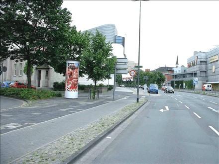 Am Stadtmuseum/Raiffeisenstr 27 gg, 26121, Innenstadt
