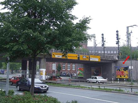 Am Stadtmuseum   2 vor Ufg Bundesbahnweg, 26121, Innenstadt