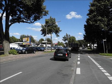 Bremer Heerstr.  / geg. Eylersweg RS, 26135,