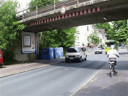 plakatwerbung-oldenburg-ziegelhofstr