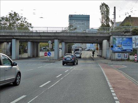 plakatwerbung-osnabrück-alte-poststr