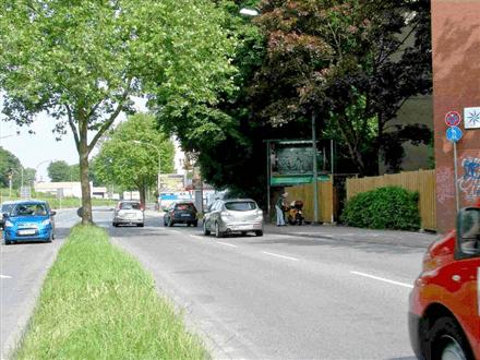 Bramscher Str.  11/Hansastr., 49090, Innenstadt