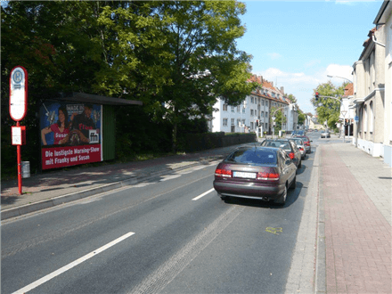 Heiligenweg geg. 114, 49084, Schinkel