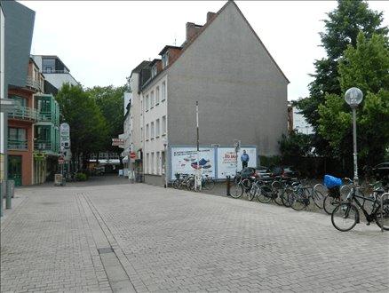 plakatwerbung-osnabrück-kamp-34
