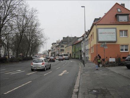 Friedrichstr. 29 (PB), 33102, Innenstadt