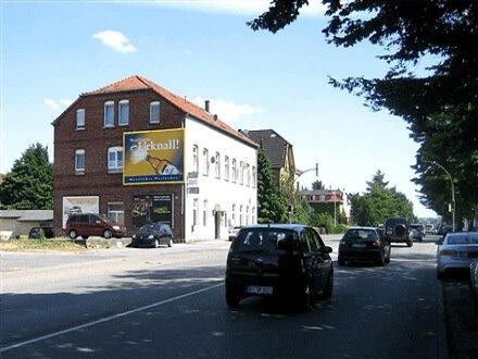 Wilhelmshöhe 29, 33102, Kernstadt