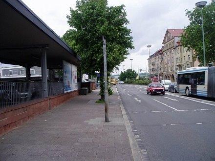 plakatwerbung-pforzheim-luisenstr