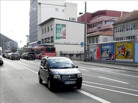 plakatwerbung-pforzheim-westl-karl-friedrich-str
