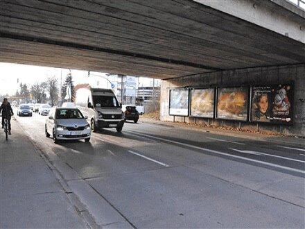 plakatwerbung-potsdam-neuendorfer-str