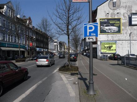 plakatwerbung-recklinghausen-bochumer-str