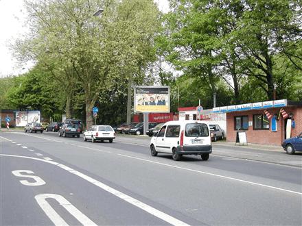 plakatwerbung-recklinghausen-herner-str