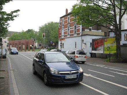 Kurfürstenwall/Am Lohtor, 45657, Innenstadt