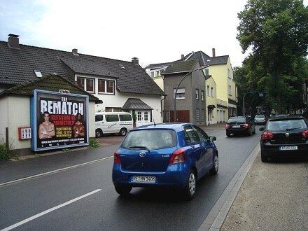 plakatwerbung-recklinghausen-suderwichstr