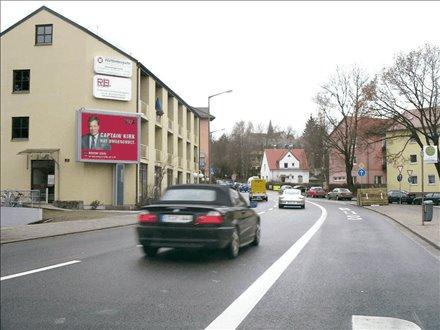 plakatwerbung-regensburg-bischof-wittmann-str