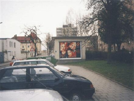 plakatwerbung-regensburg-damaschkeweg