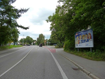 plakatwerbung-regensburg-guerickestr