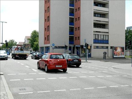 plakatwerbung-regensburg-landshuter-str