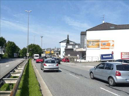 Neuenkamper Str.  33 re. quer B229, 42855, Innenstadt